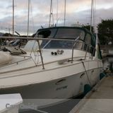 Looking for Marine Low Voltage Electrician