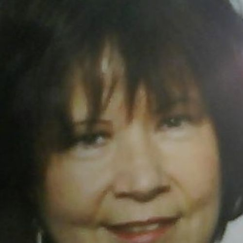 House Sitter Provider Nicole Bilodeau's Profile Picture