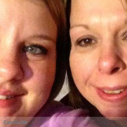 Child Care Provider Moma Jean Bergquist's Profile Picture