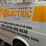 Exceptional electrical services from a qualified electricians