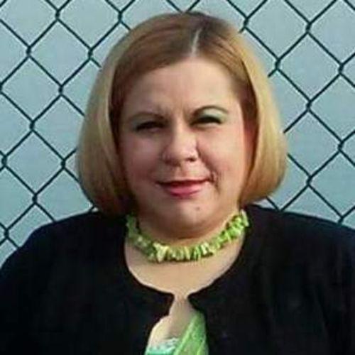 Housekeeper Provider Rebecca Q's Profile Picture