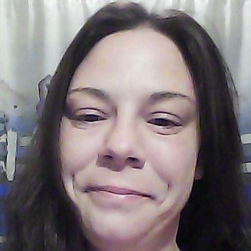 Housekeeper Provider Nicole Corrigan's Profile Picture