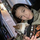 Rancho Cucamonga Petsitter/ dog walker Interested In Job Opportunities