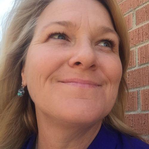 House Sitter Provider Rebecca R's Profile Picture