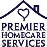 Home Care You Can Feel Good About
