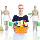 Click4Cleaners C
