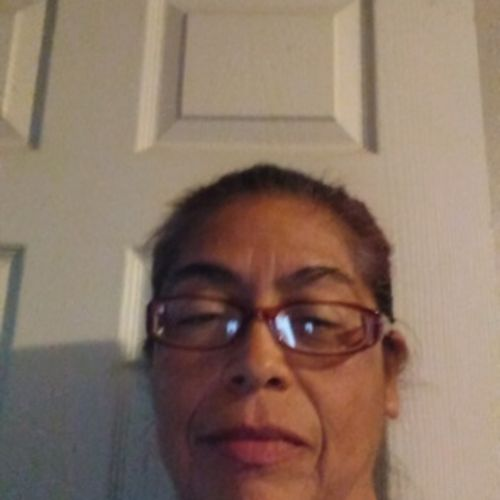 Housekeeper Provider Cynthia L's Profile Picture