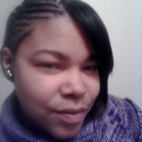 Child Care Provider Keisha Scales-Bell's Profile Picture