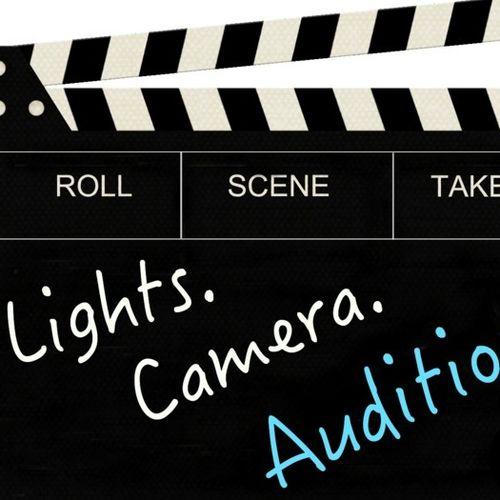 Videographer Provider Ravi Naidu's Profile Picture