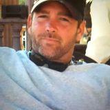 Shawn C