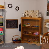 Daycare Provider in Kitchener