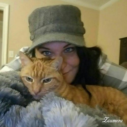 Pet Care Provider Andrea Sopira's Profile Picture