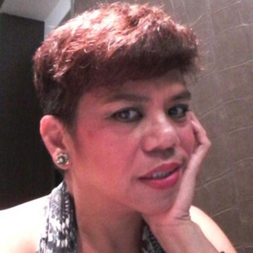 House Sitter Provider Leonora C B's Profile Picture