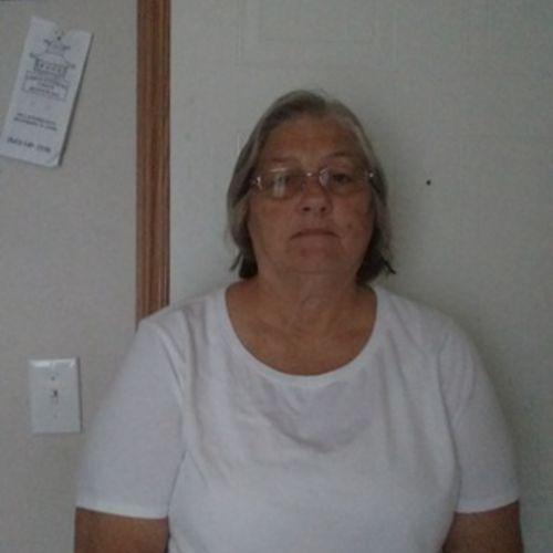 Skilled Home Health Aide in Walterboro, South Carolina