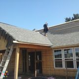 Roofing .Crew In Need of work