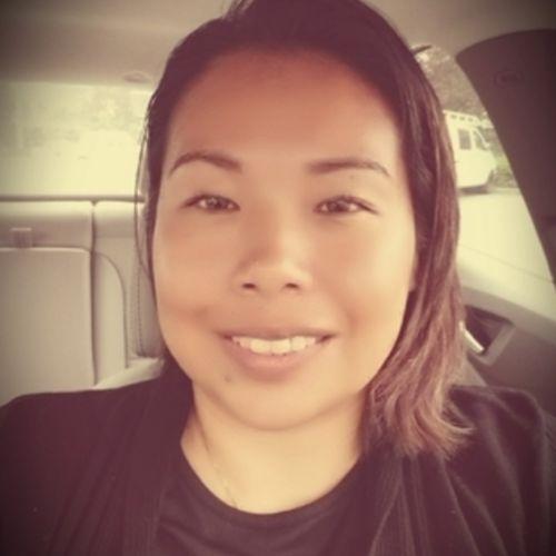 Child Care Provider Darla S's Profile Picture