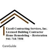Home Remodeling And Restoration