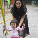 Nanny, Pet Care, Swimming Supervision in Vancouver
