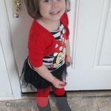 Babysitter Job, Daycare Wanted in Buckeye