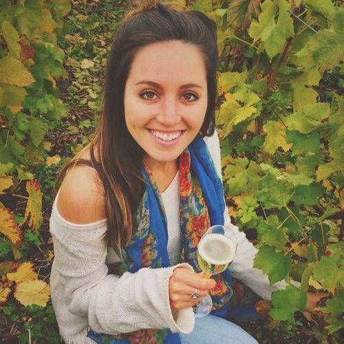 House Sitter Provider Gina Hildebrand's Profile Picture