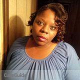 Housekeeper, House Sitter in Charleston