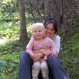 Babysitter Job in Red Deer