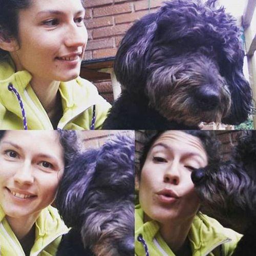 Pet Care Provider Alejandra P's Profile Picture