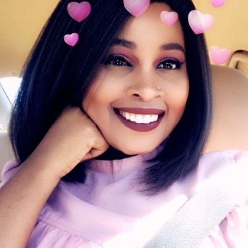 Child Care Provider Princess O's Profile Picture