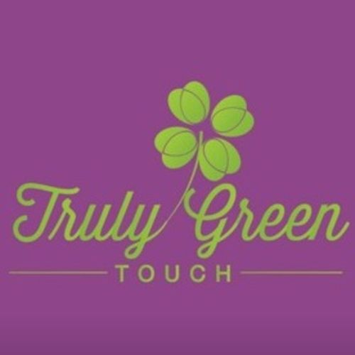 Housekeeper Provider Truly Green Touch L's Profile Picture