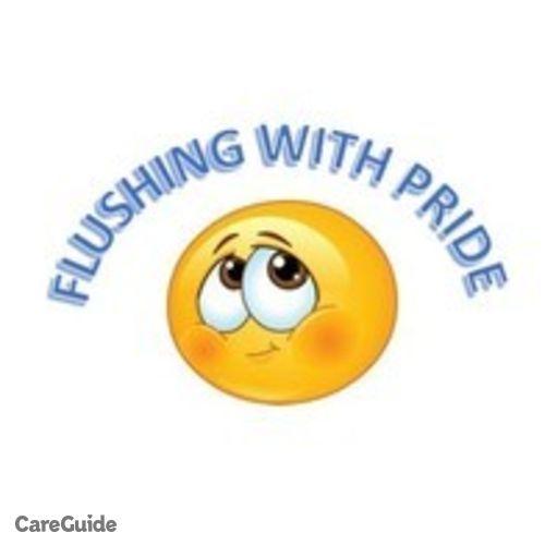 Plumber Provider Balt G's Profile Picture