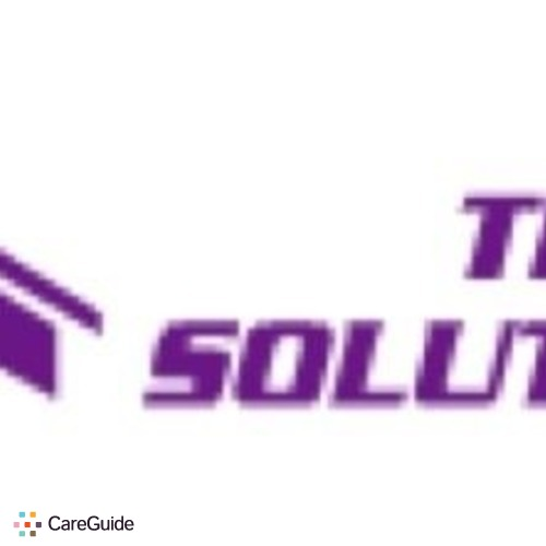 Painter Provider Tritec Solutions's Profile Picture