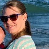 For Hire: Consistent Home Carer in Carolina Beach, North Carolina