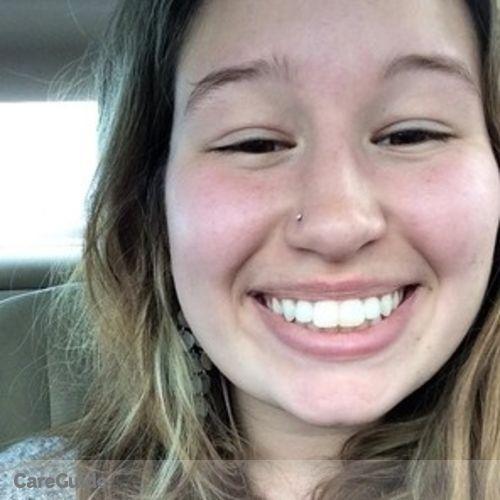 Pet Care Provider Sydelle Keisler's Profile Picture