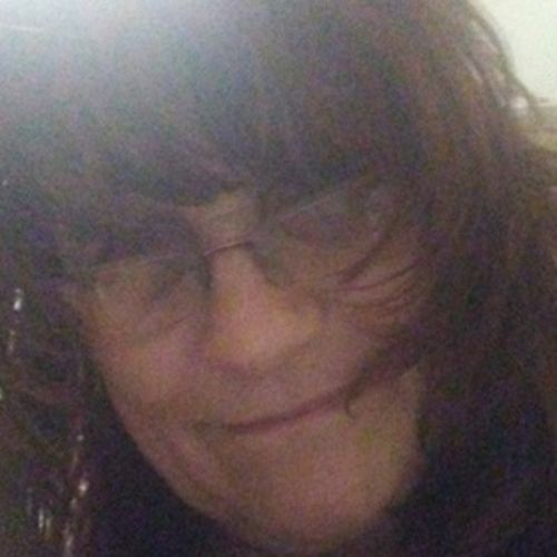 House Sitter Provider Rose B's Profile Picture