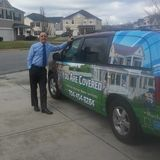 Handyman in Harrisburg