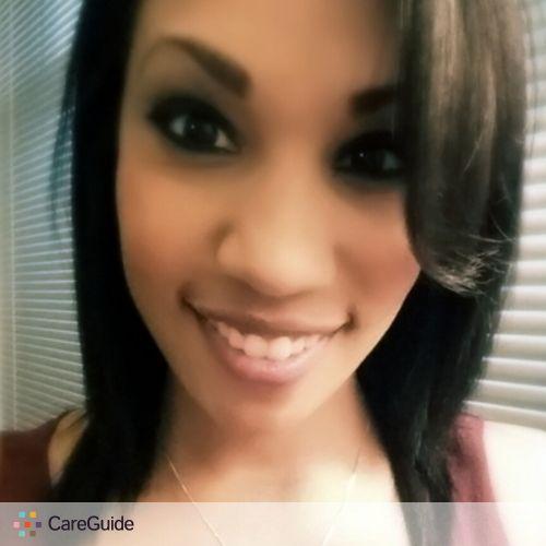 House Sitter Provider Shawna White's Profile Picture
