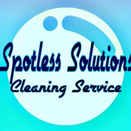Honest, Reliable, Trained Cleaners with many years of experience