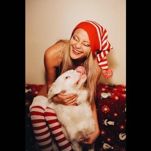 Pet Care Provider Dylan Bradshaw's Profile Picture