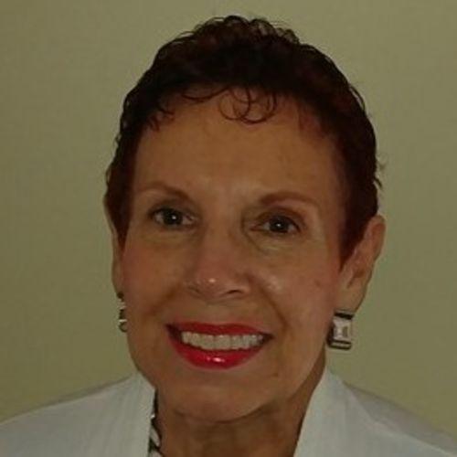 Pet Care Provider Judy K's Profile Picture