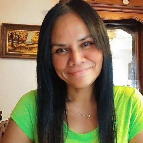 Child Care Provider Chonticha Temple's Profile Picture