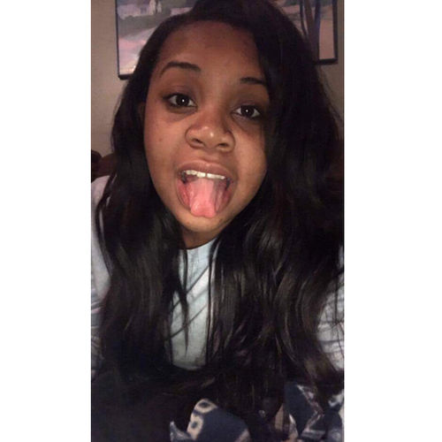 Child Care Provider Kaliyah Stewart's Profile Picture