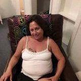 Hardworking Maid in Fort Pierce, Florida