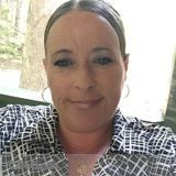 Housekeeper, House Sitter in Yorktown