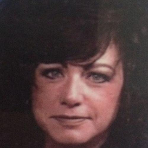 House Sitter Provider Alissa Nabity's Profile Picture