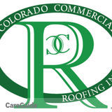 Superintendent Position with Commercial Roofing Company Available