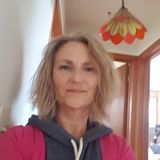 Mature bilingual nanny looking for fulltime family.