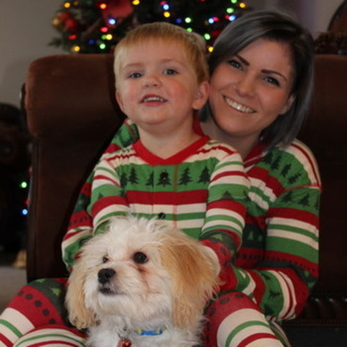 Child Care Provider Lauren Canavan's Profile Picture