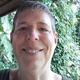 Interested In Cape Coral Senior Care Provider Jobs