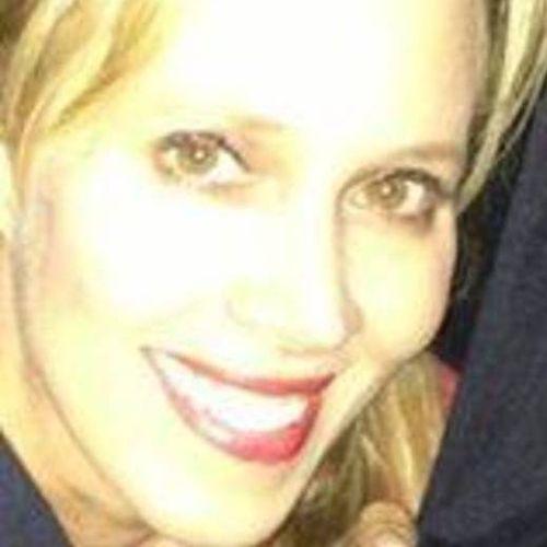 House Sitter Provider Martiele Swanko's Profile Picture