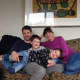 Vancouver family searching for after school care for two boys